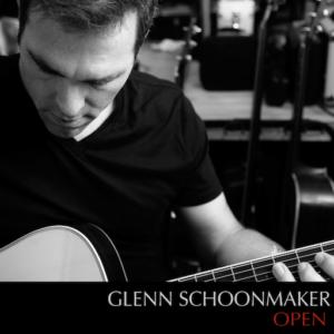 cropped-GlennSchoonmaker.png